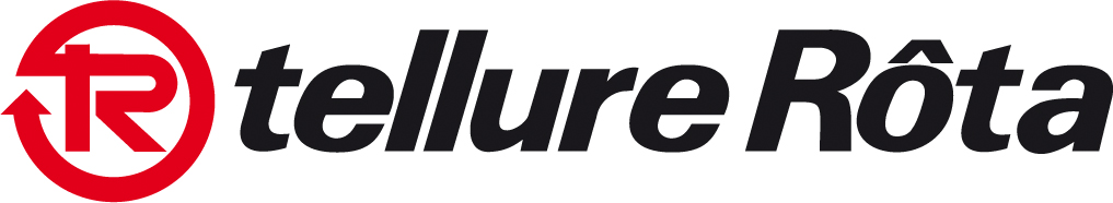 logo2015_TellureRota_2